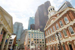 boston-shutterstock_72805654