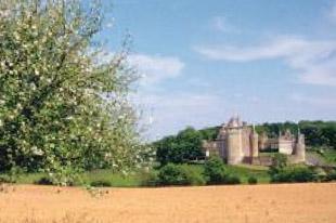 Loire Valley-from-brochure