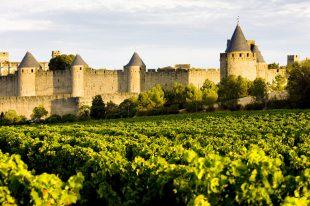 Carcassonne-shutterstock_60835006