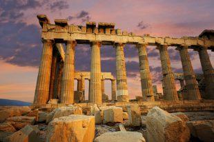 athenes-shutterstock_68458645