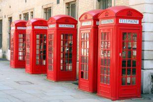 london-shutterstock_13531918