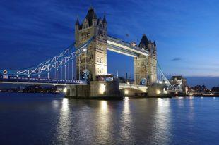 london-shutterstock_67488313