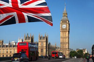 london-shutterstock_79557478