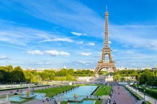 paris-shutterstock_22775017